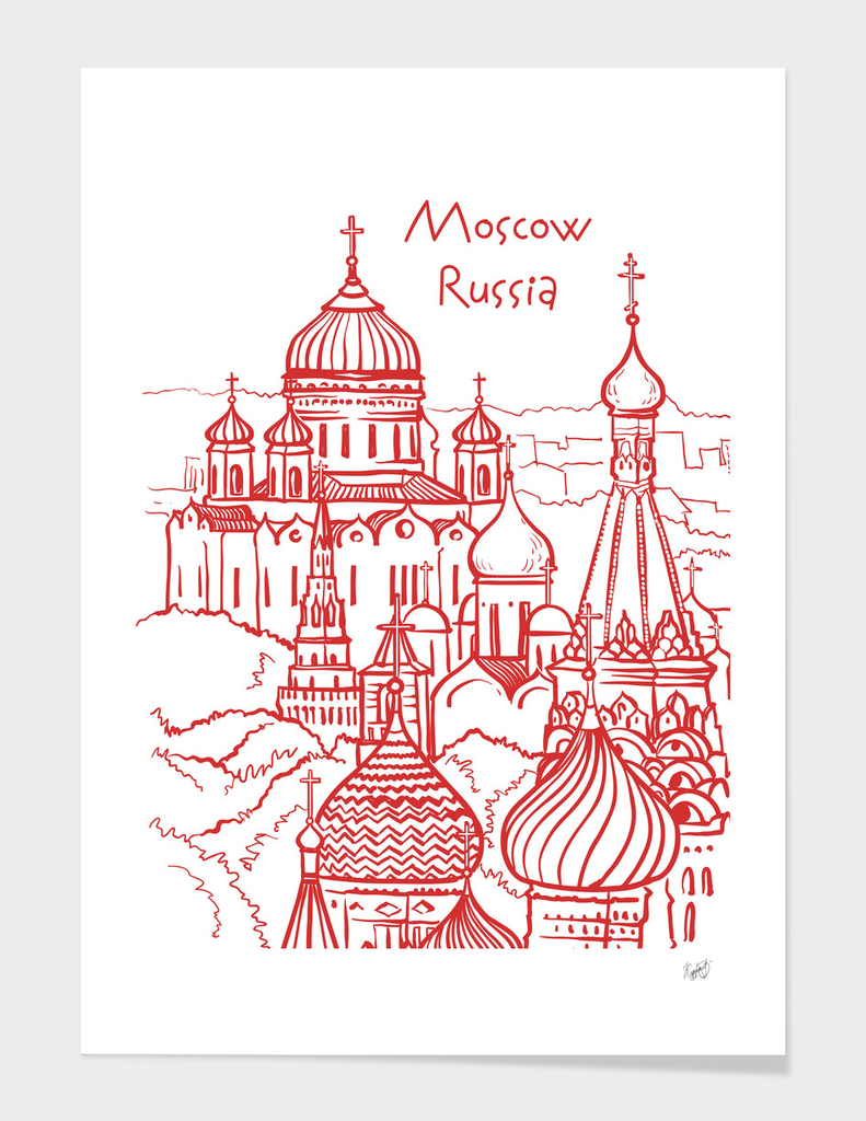 moscow2_2