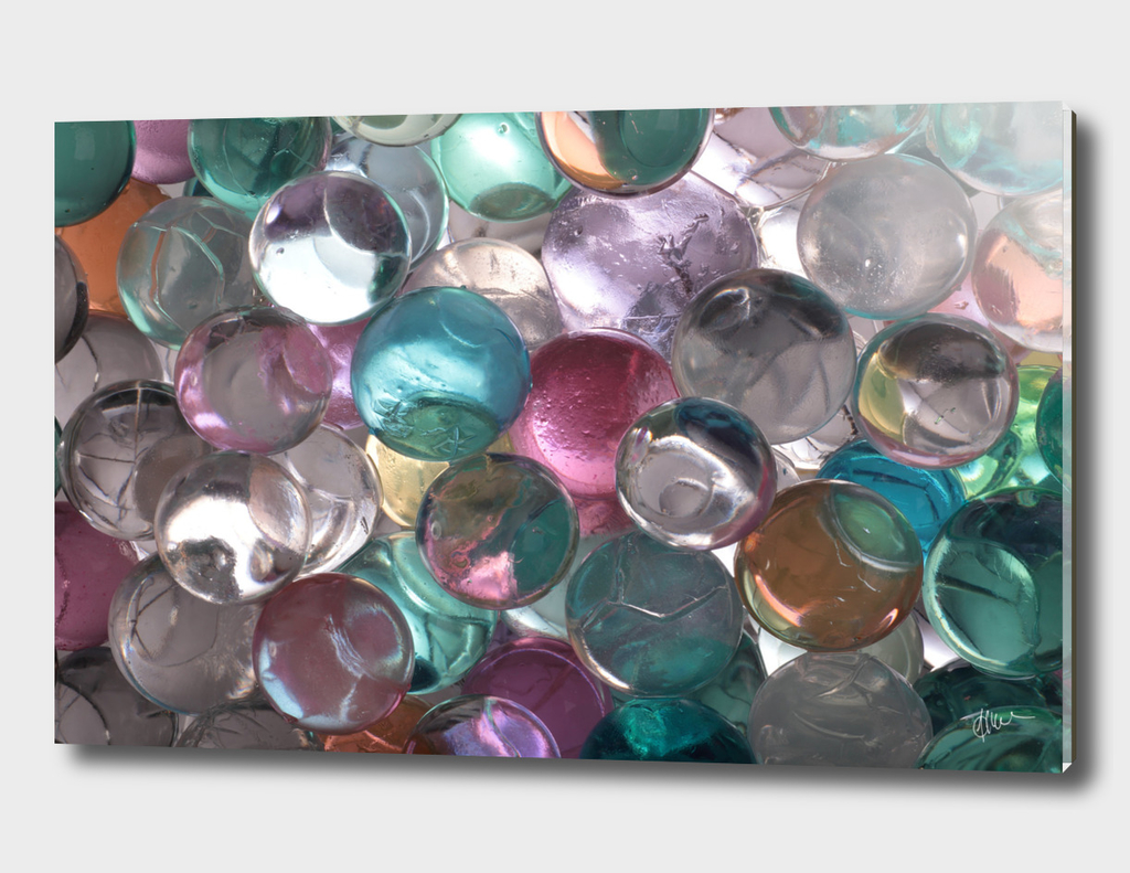 bubbles_6730