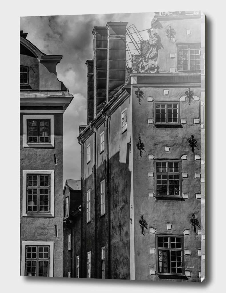 Stockholm_gamla stan-01