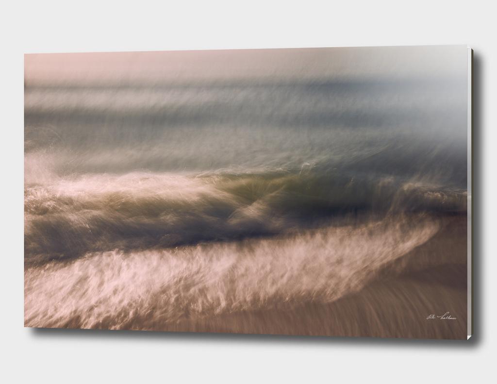 Waveline