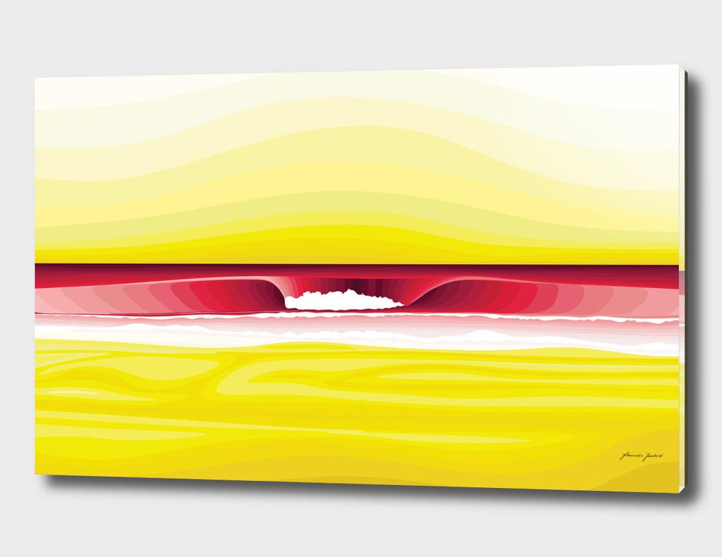 SE0202-Supertubos