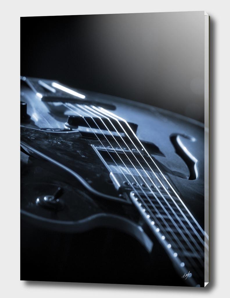 Guitar Light
