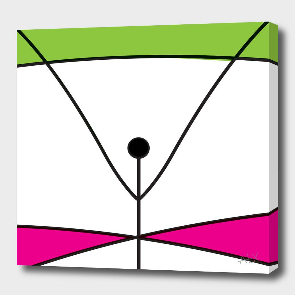 triangle #7