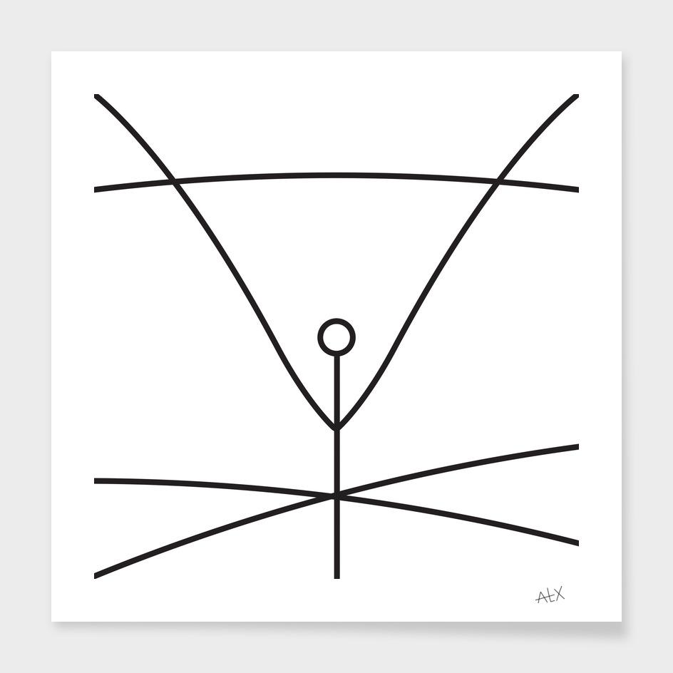 triangle #3