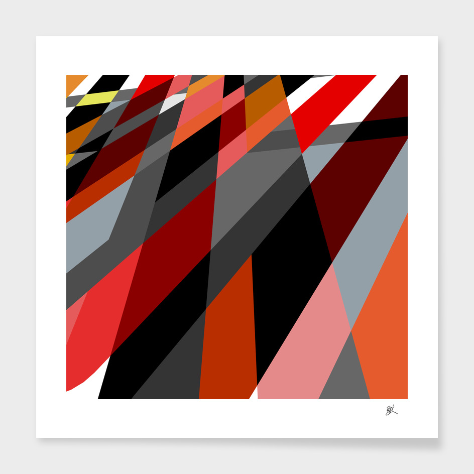 ABSTRACT3-2-1