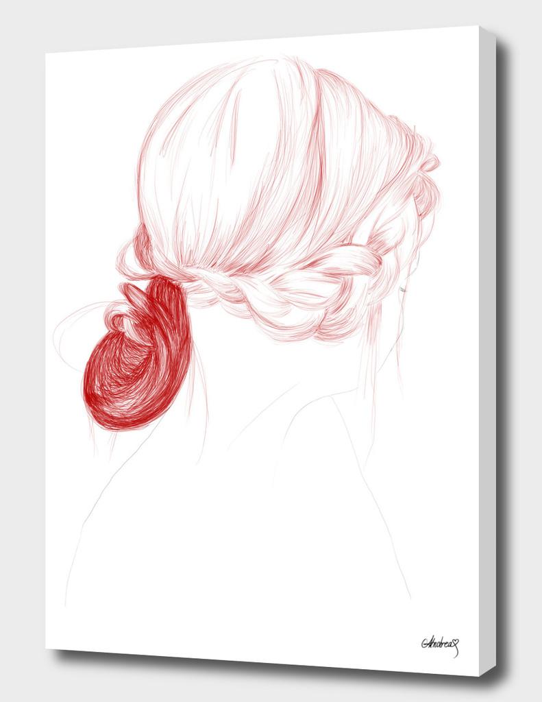 Red Line - SPIRAL