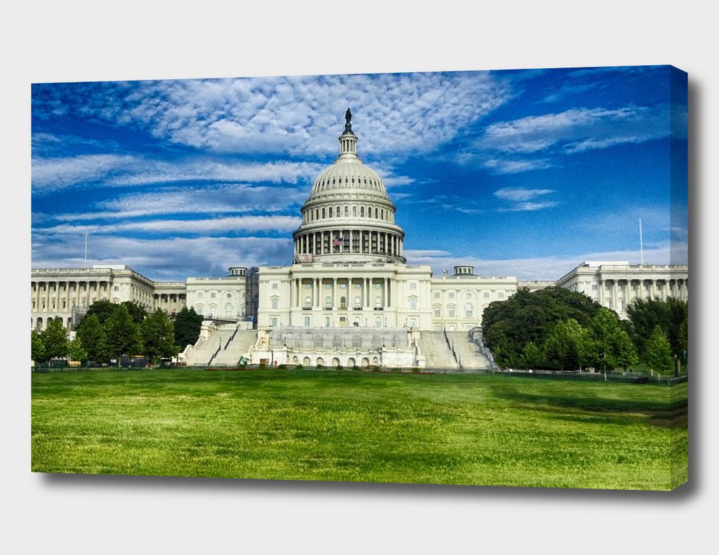 Capitol 2016