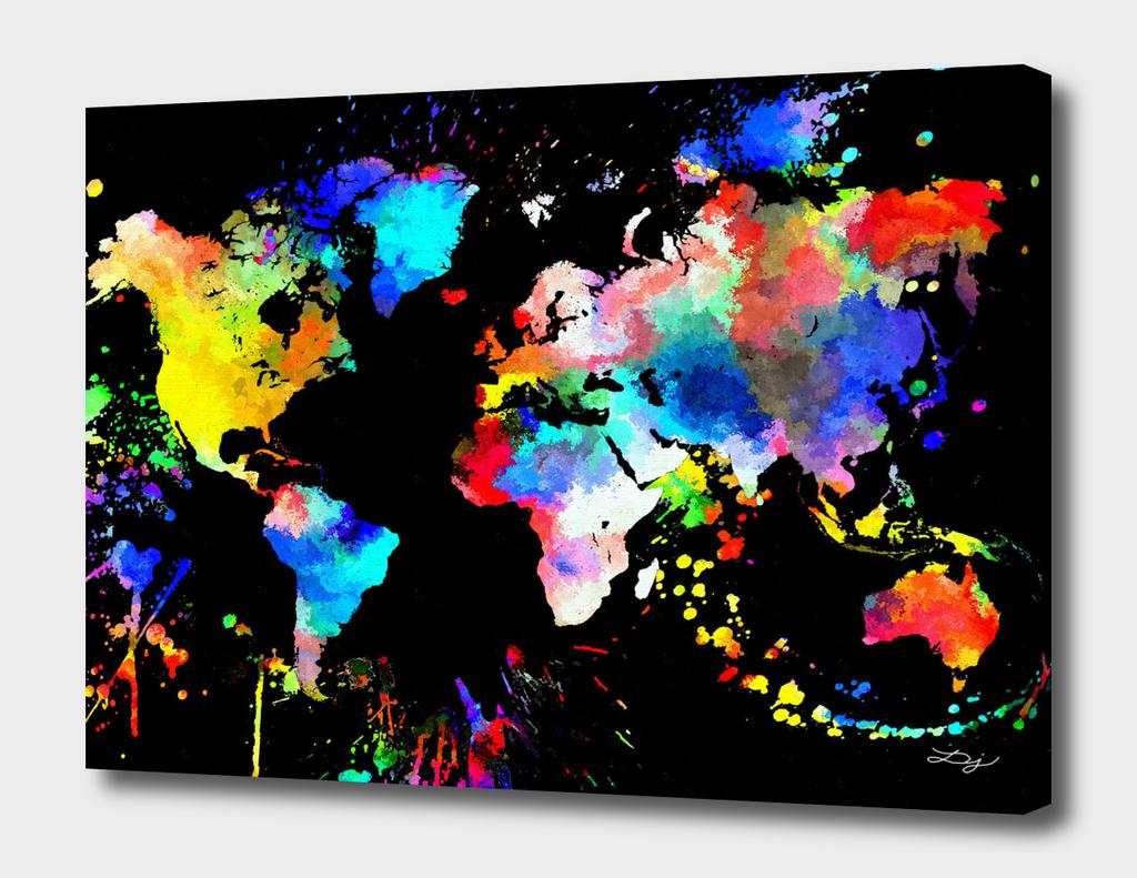 World Grunge