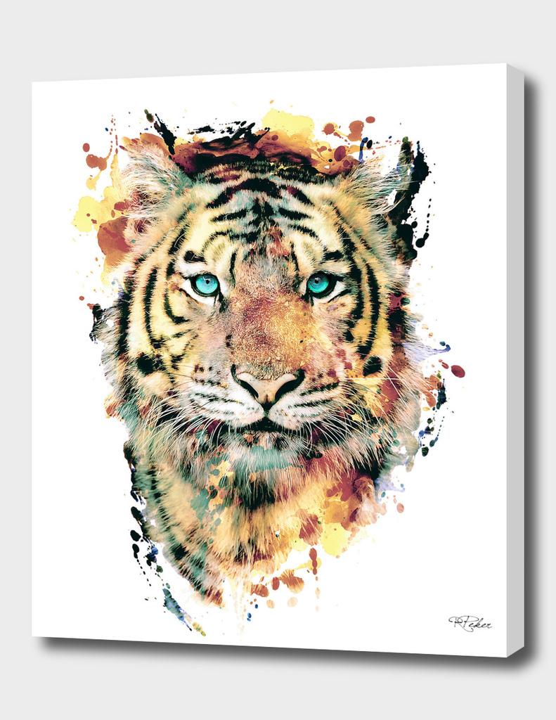 Tiger III