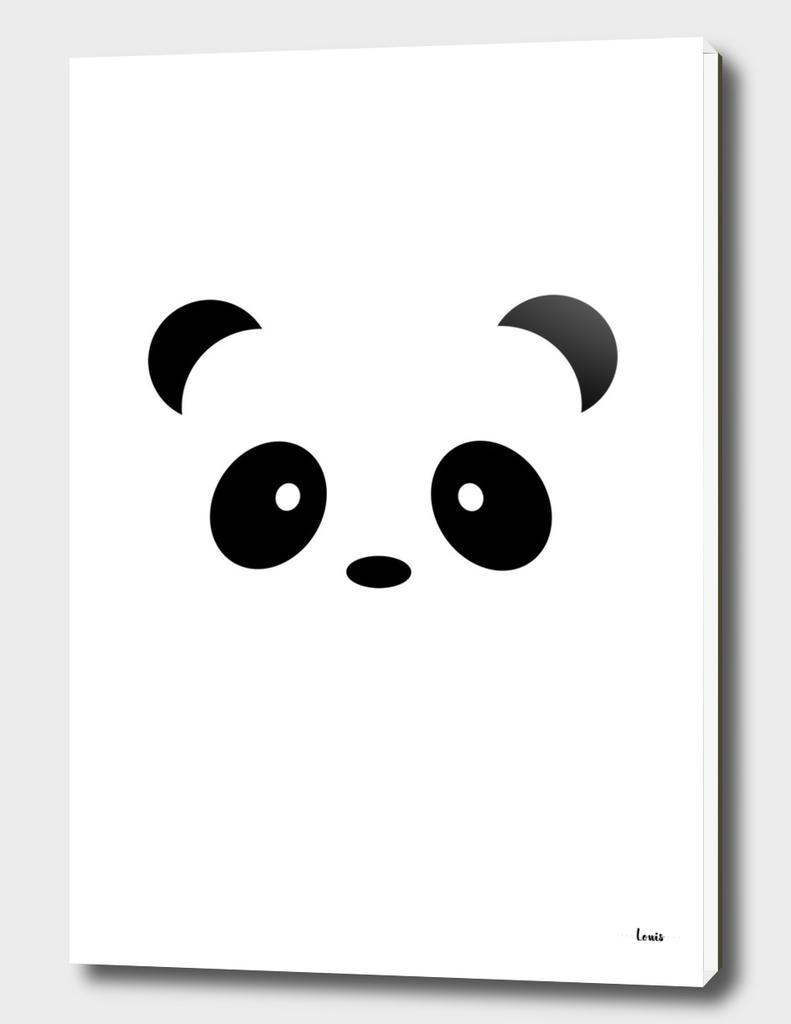 Panda Paul