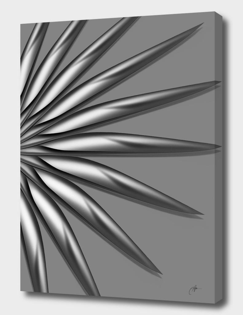 radial geometry_2