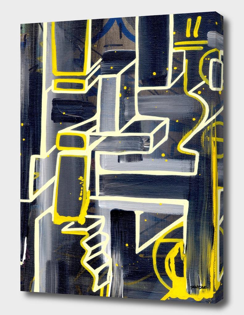Paint Blast 3