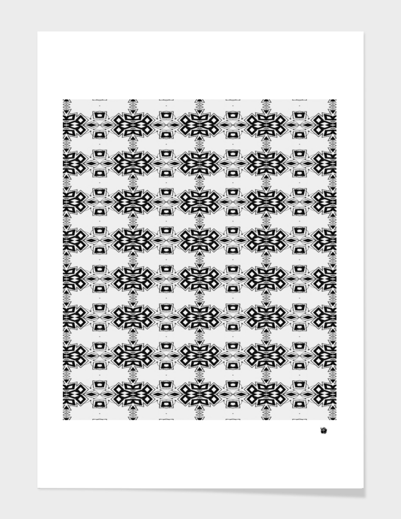 Kaleider geometric