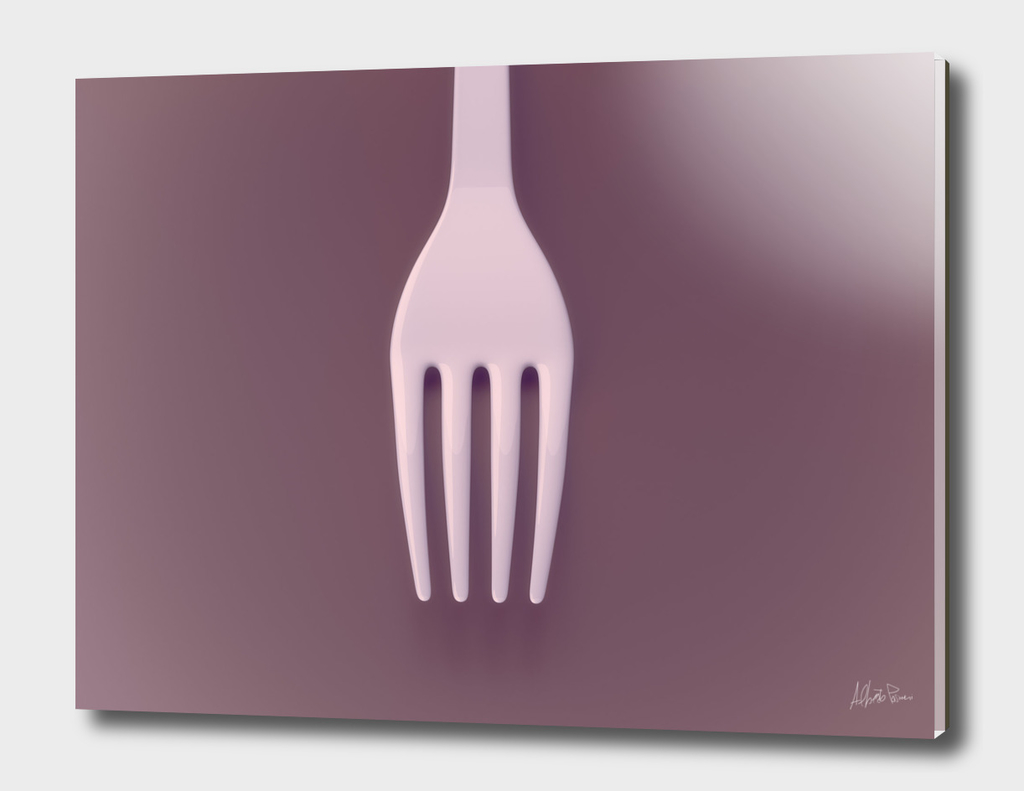 the-fork