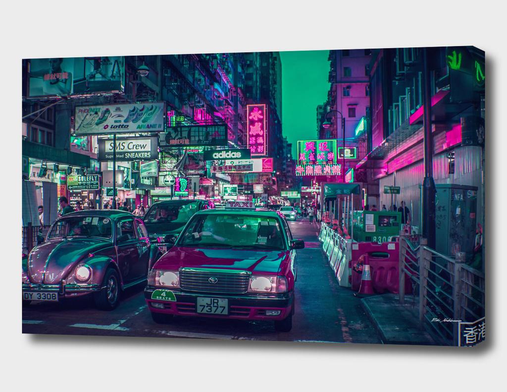 HK NIGHTS-03956