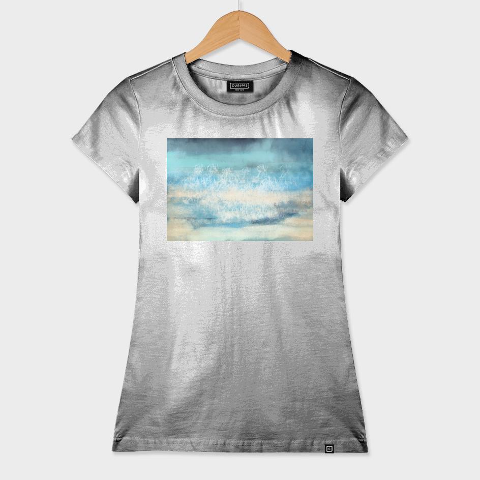 Nordic Sea Bliss