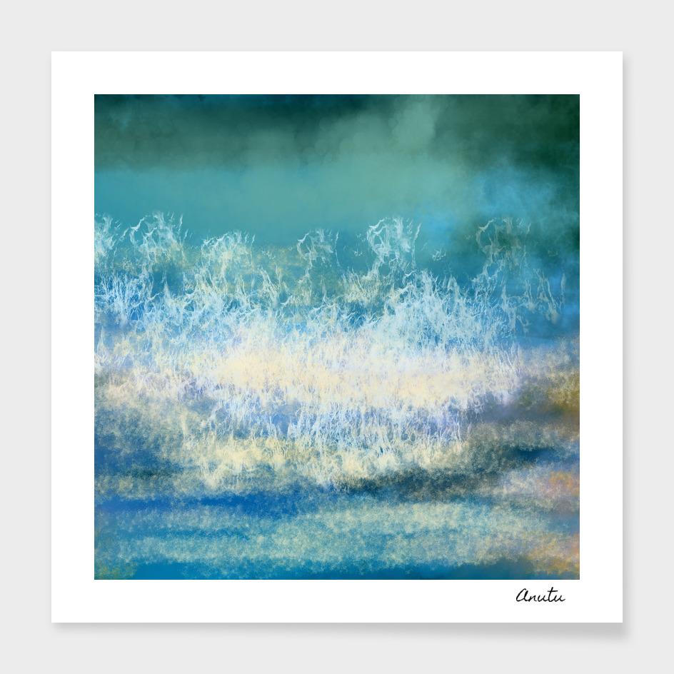 Scandinavian Waves