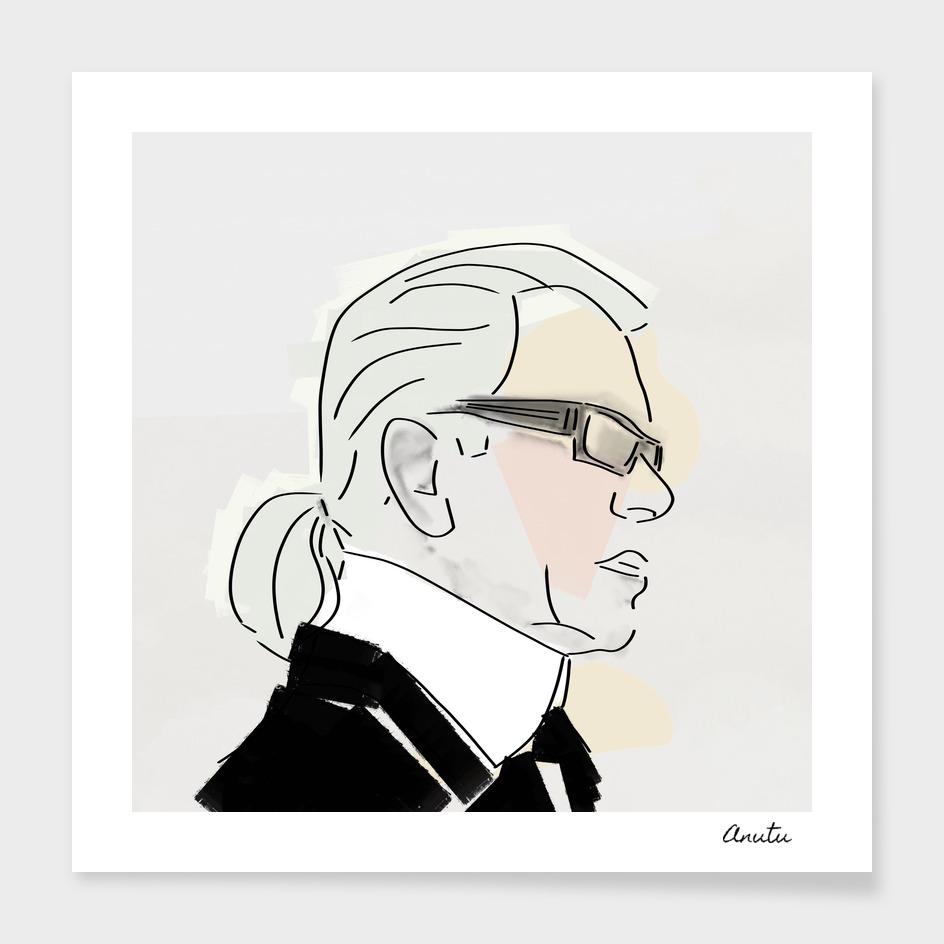 Karl - Never Forgotten