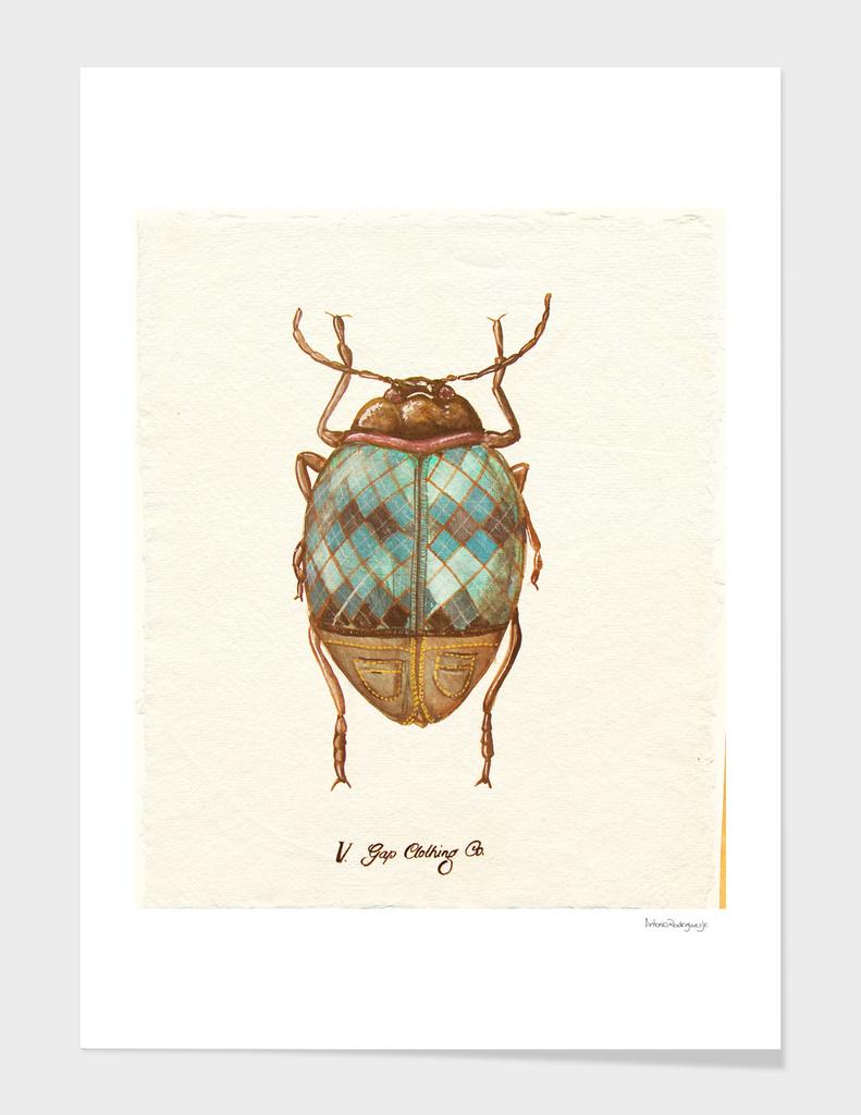 Bug #10
