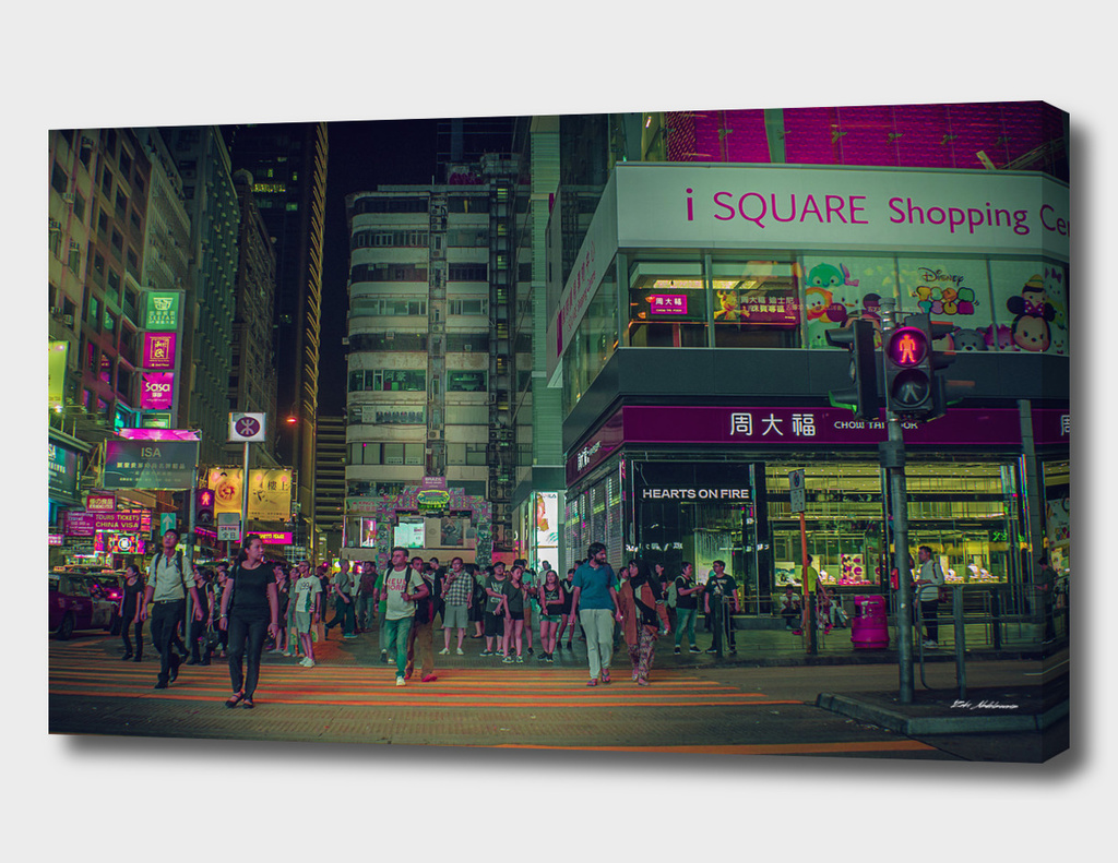 HK NIGHTS-03170