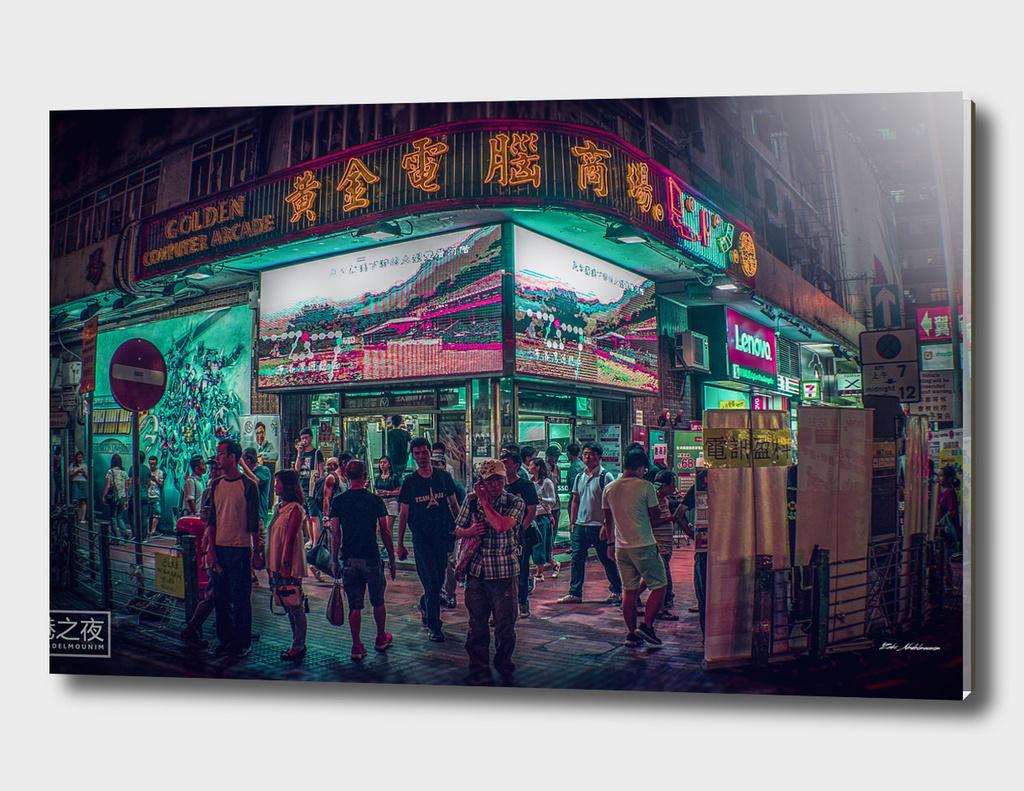HK NIGHTS-04032