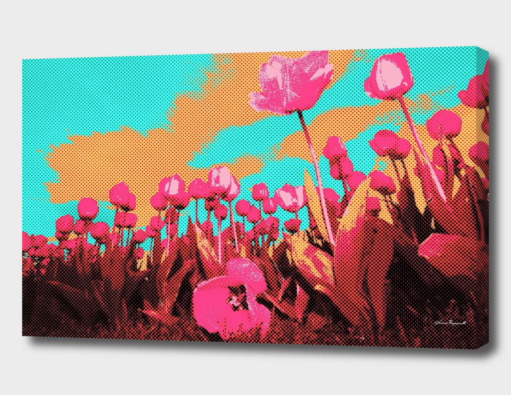 Pop Poppy