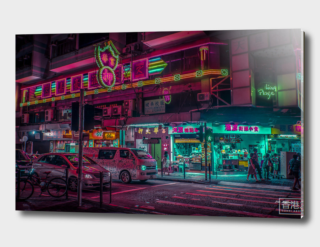 HK NIGHTS-04047