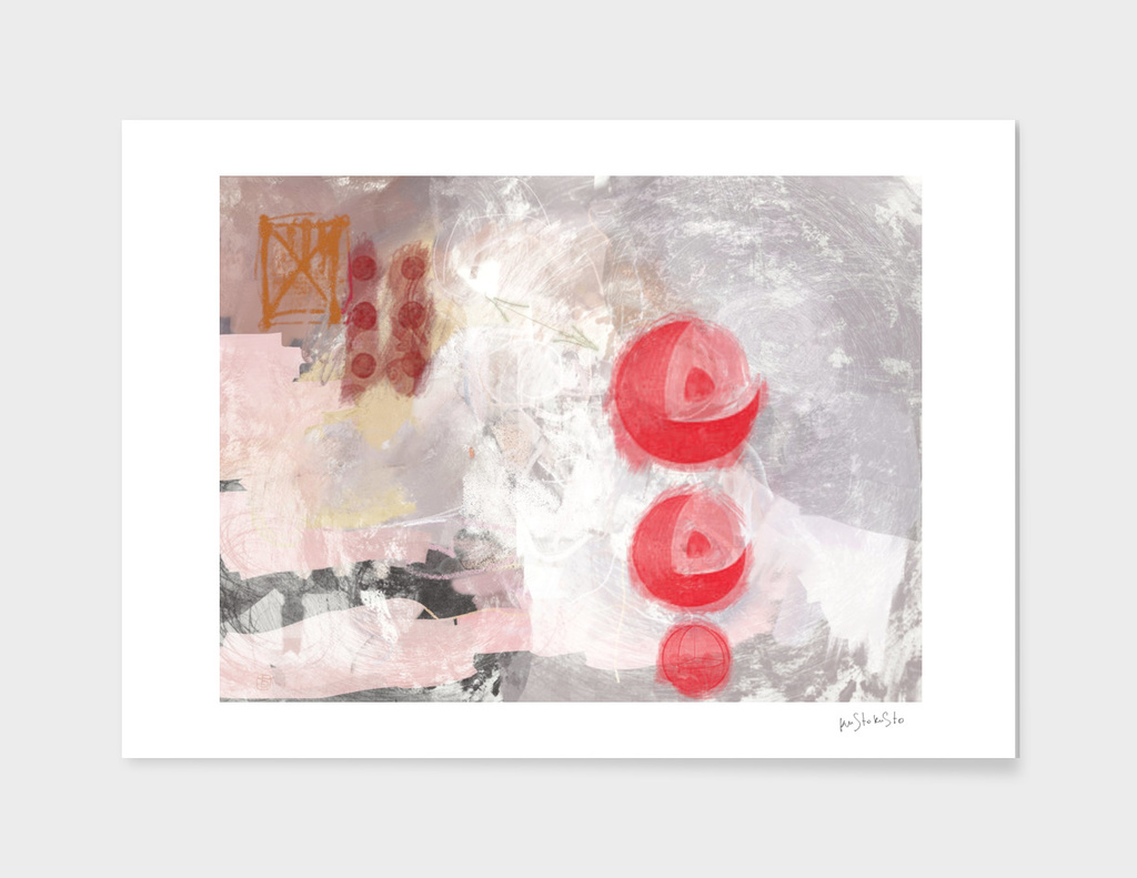 RED_BALLS_Big_kustokusto