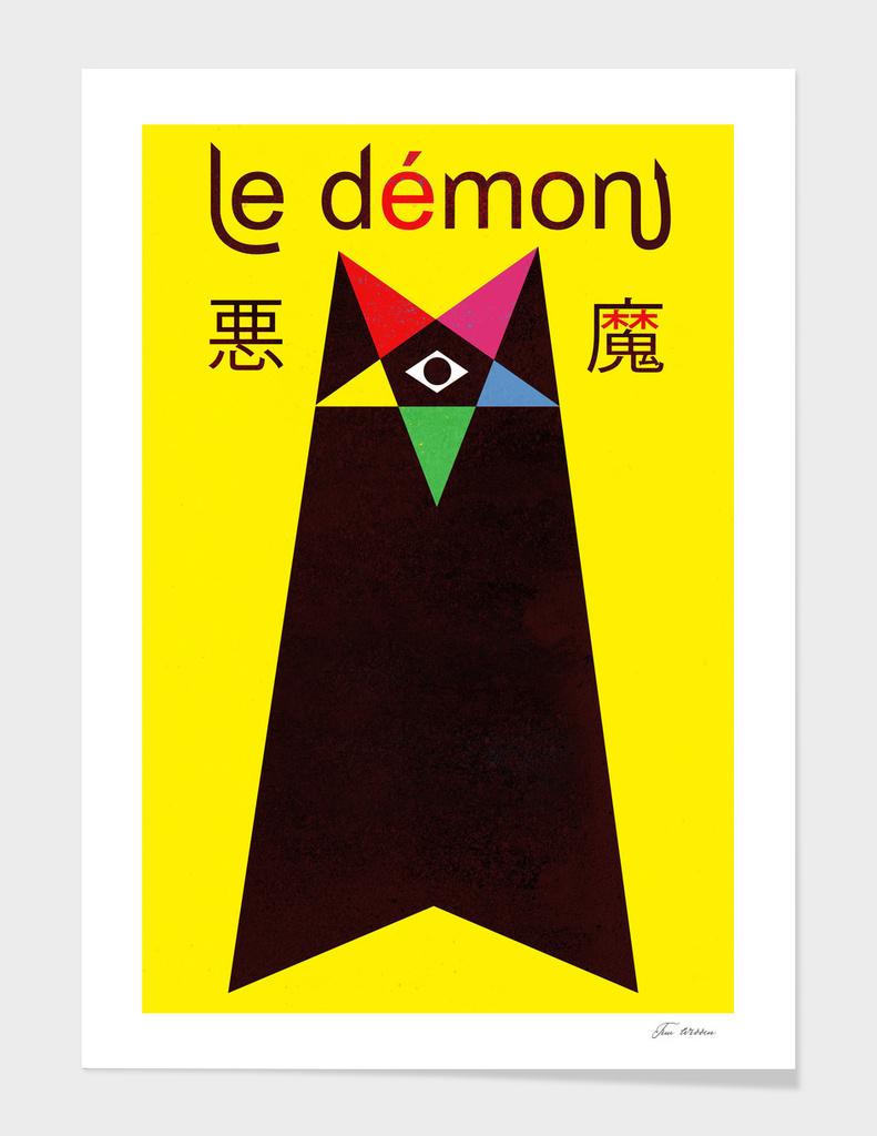 Le Demon