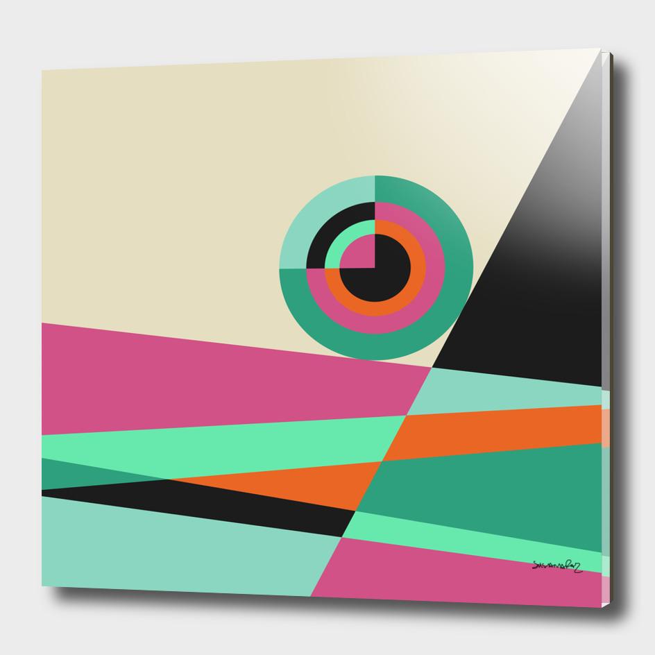 Geometric#30