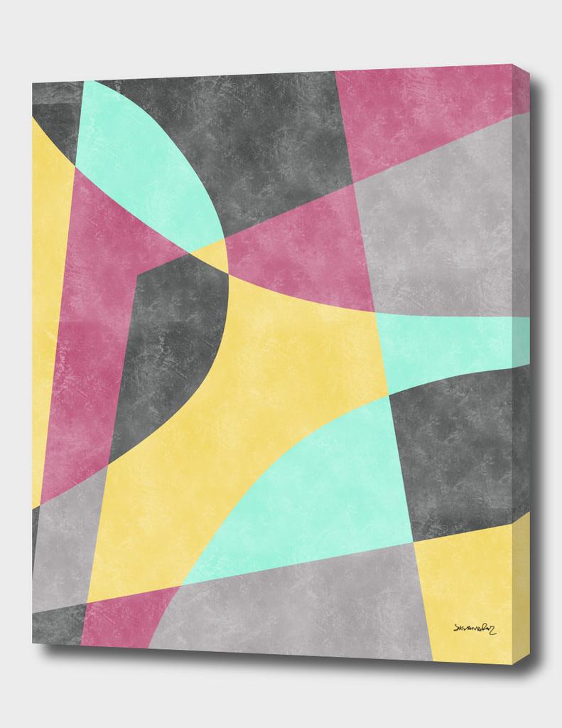 Fragments II