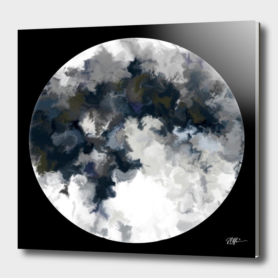 Luna rca