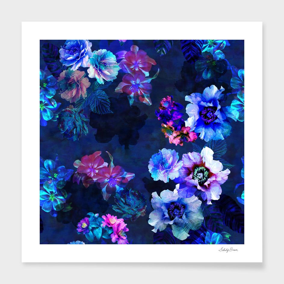 LeFleur_blue_