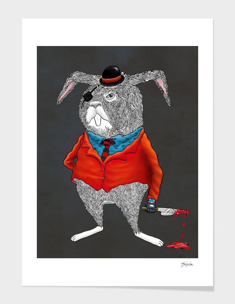 Rabbit Mafia