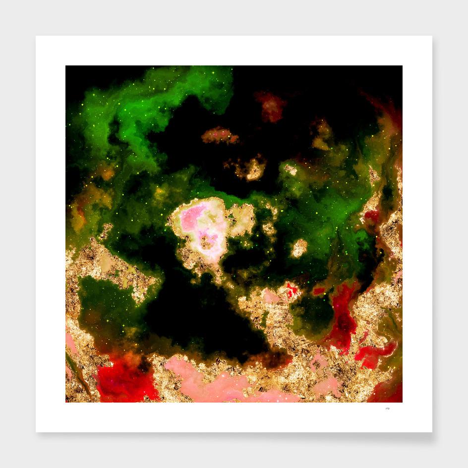 100 Nebulas in Space 014