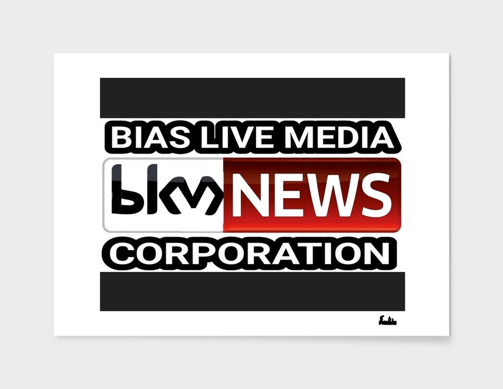 BIAS LIVE NEWS