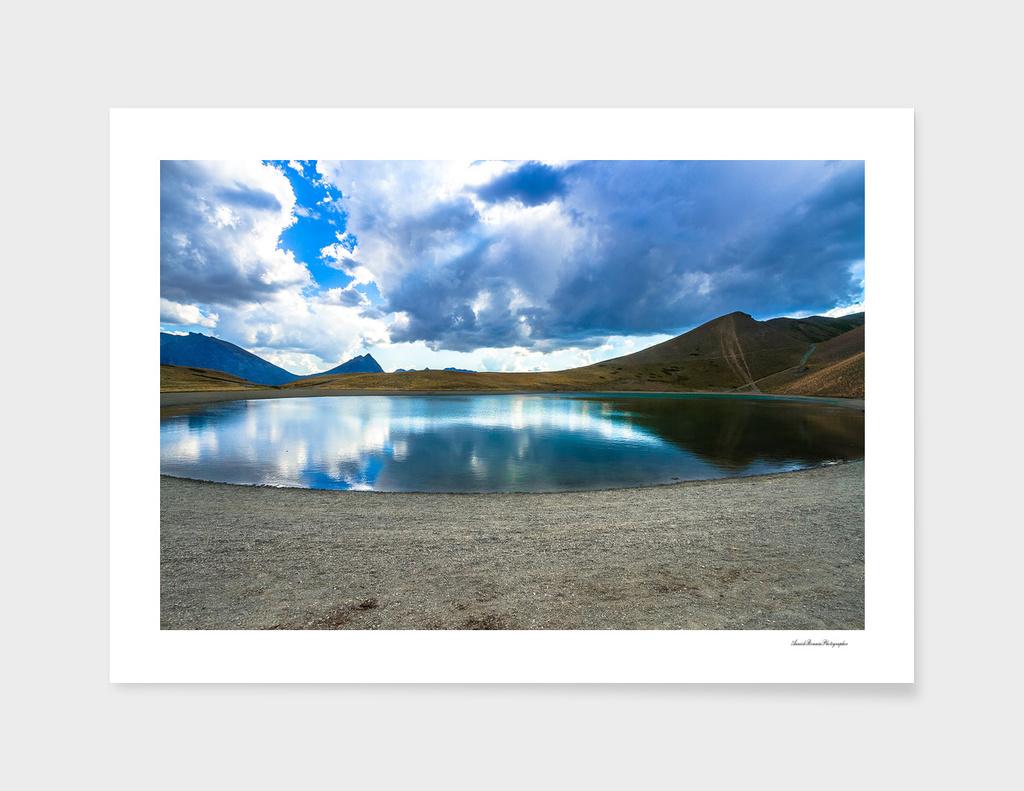 Lake#2