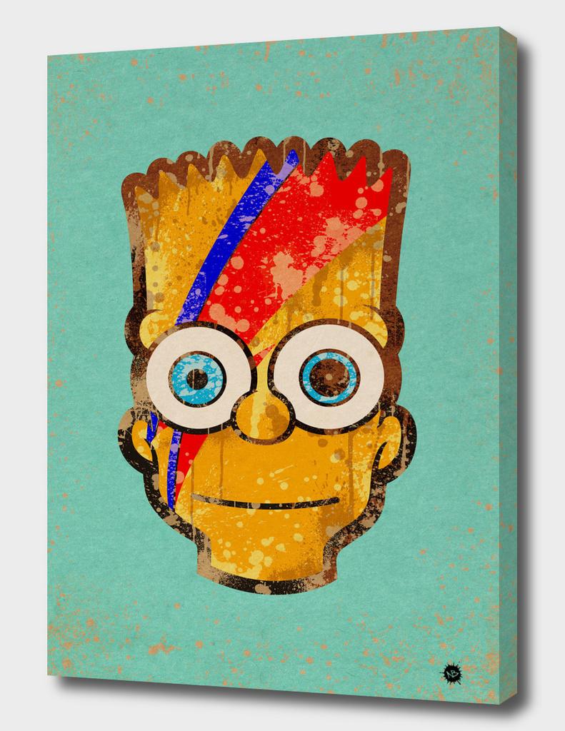 Ziggy Bartdust