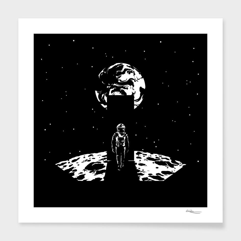 [monolith]