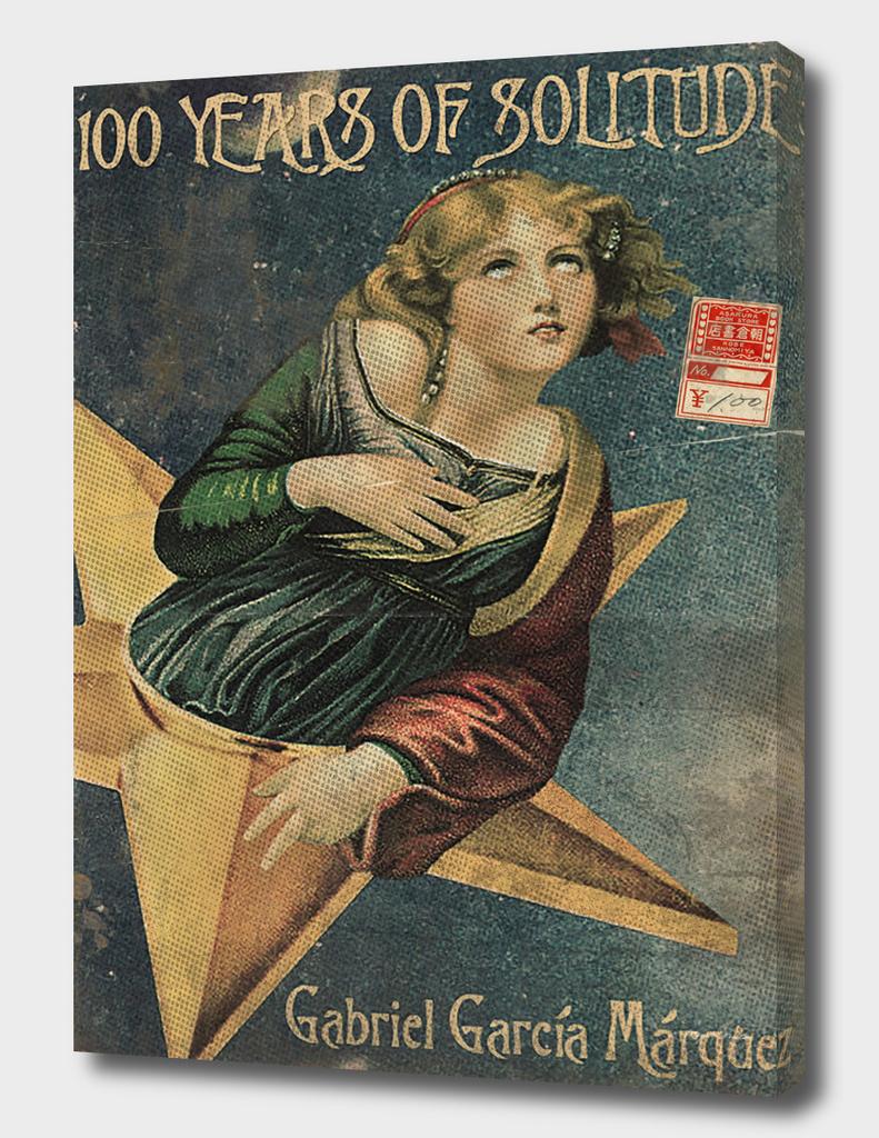 100 Years of Infinite Sadness