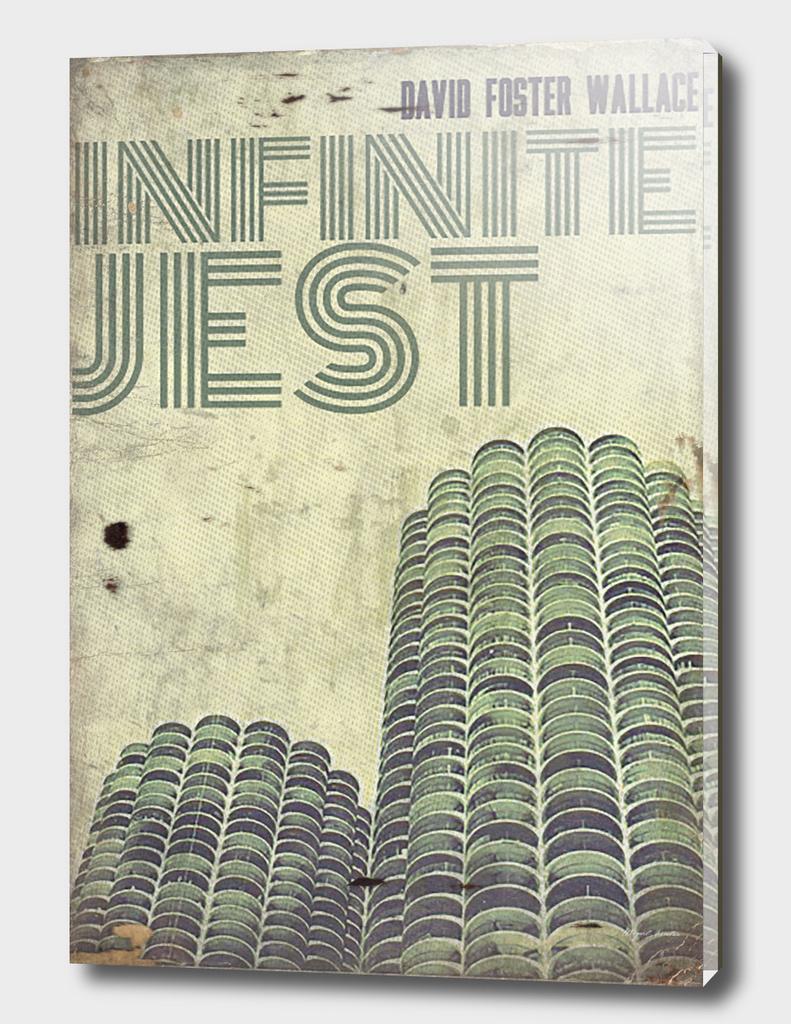 Infinite Yankee