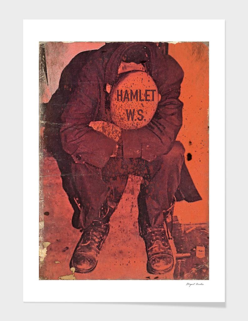 Minor Hamlet