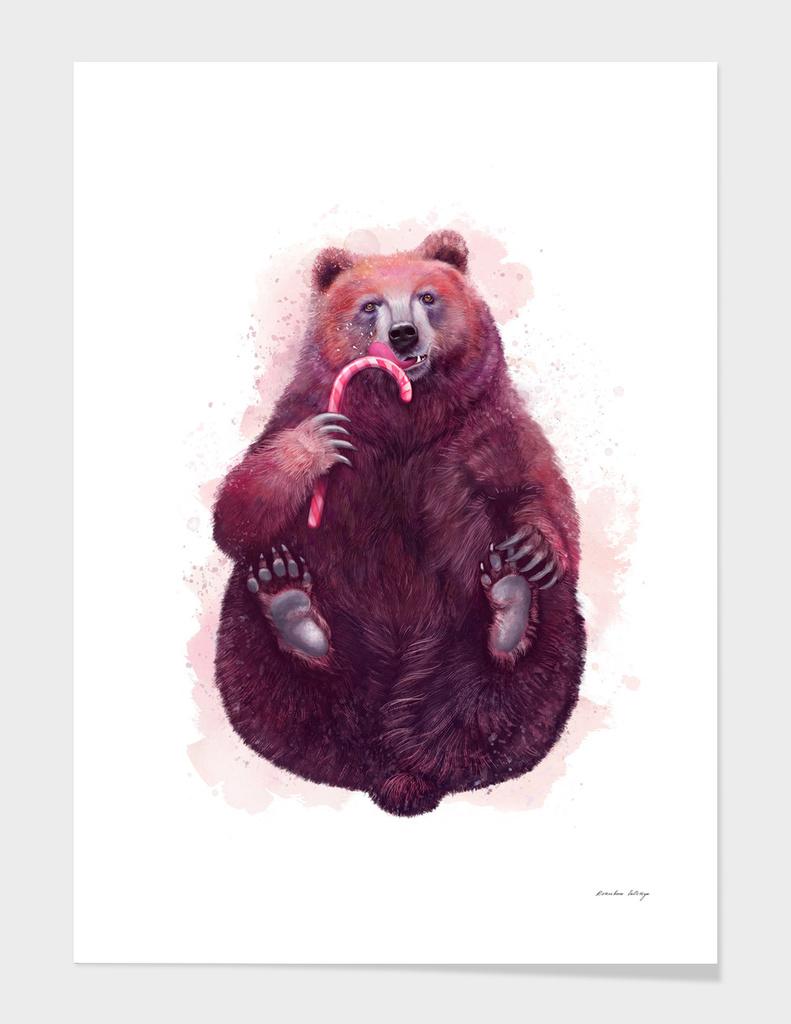 SWEET_BEAR