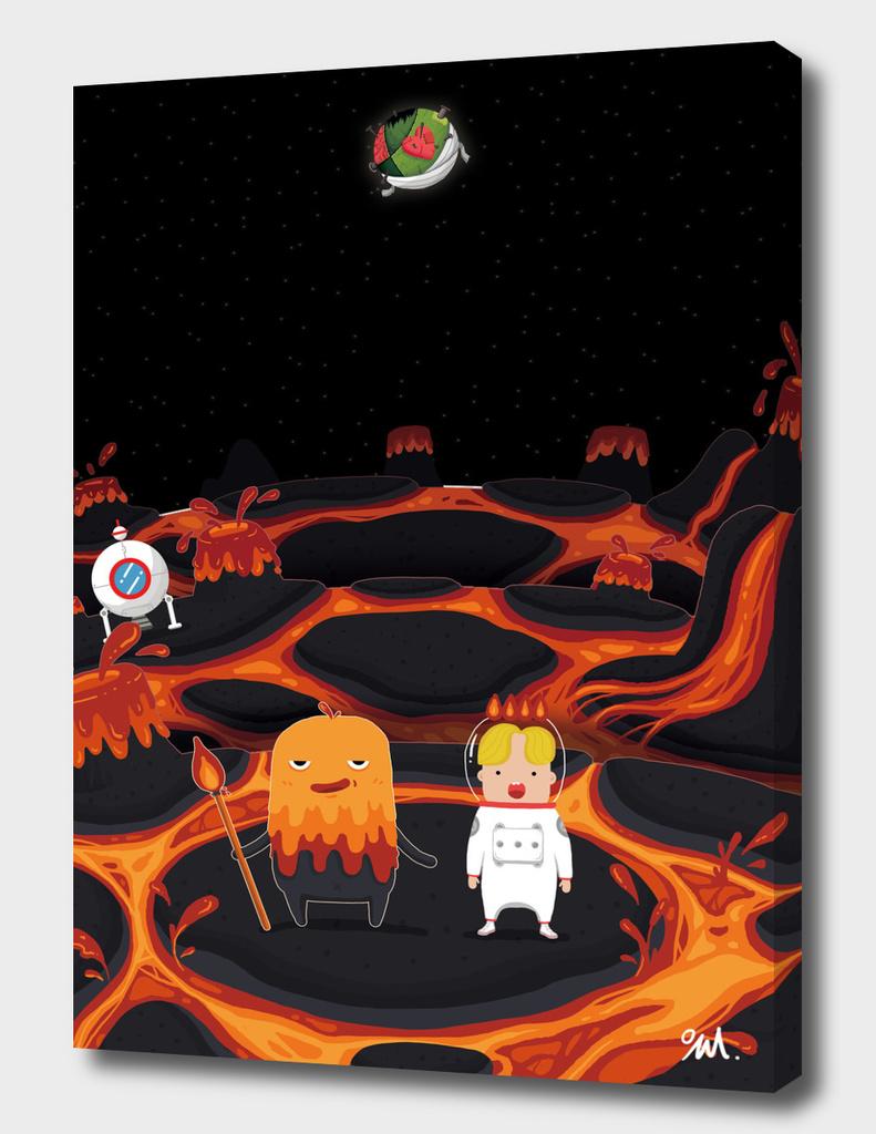 Sub_Volcano Land-1
