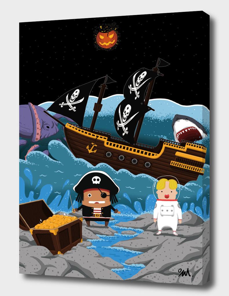 Sub_Pirates Land-1