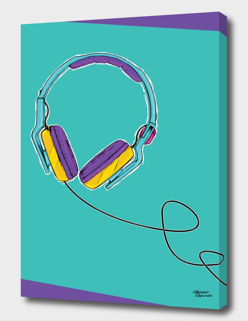 Coolphones