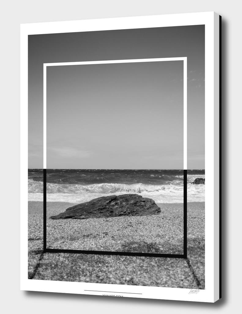 Photo Frames_1