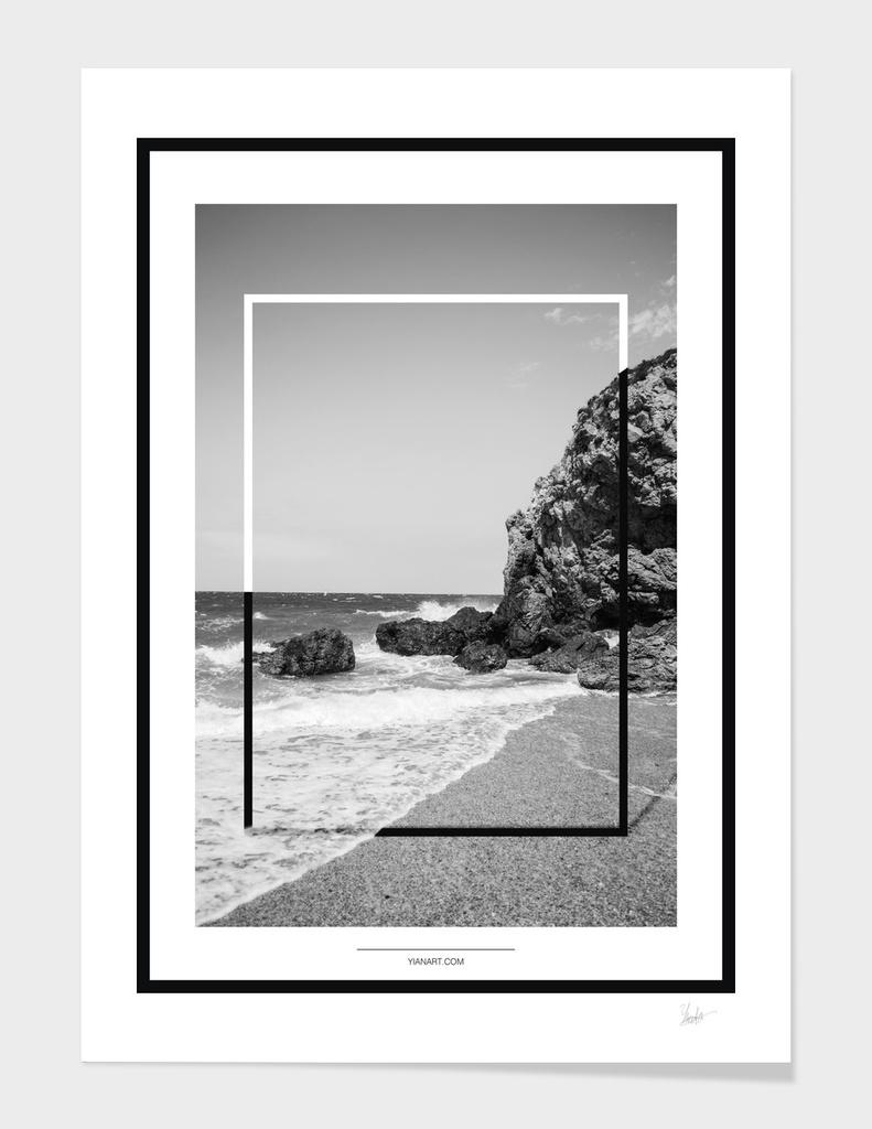 Photo Frames_2