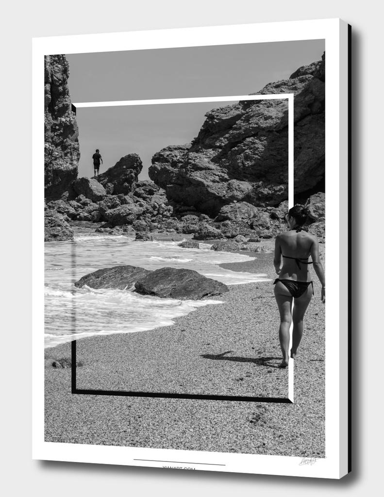 Photo Frames_3