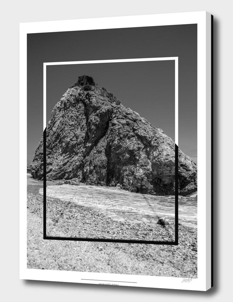 Photo Frames_4